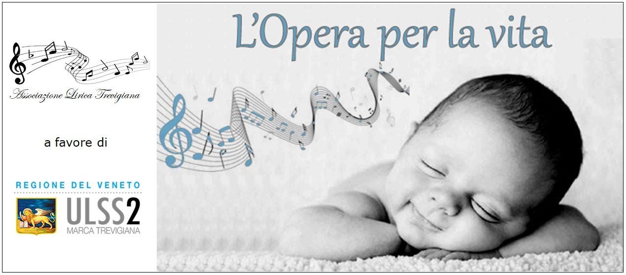 biglietto_opera_per_la_vita