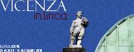 IL FESTIVAL VICENZA IN LIRICA TORNA DA FINE AGOSTO