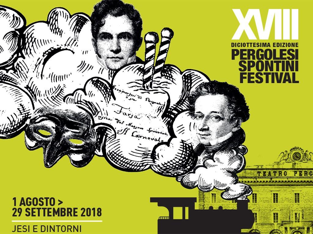 Festival-Pergolesi-Spontini_1024x768