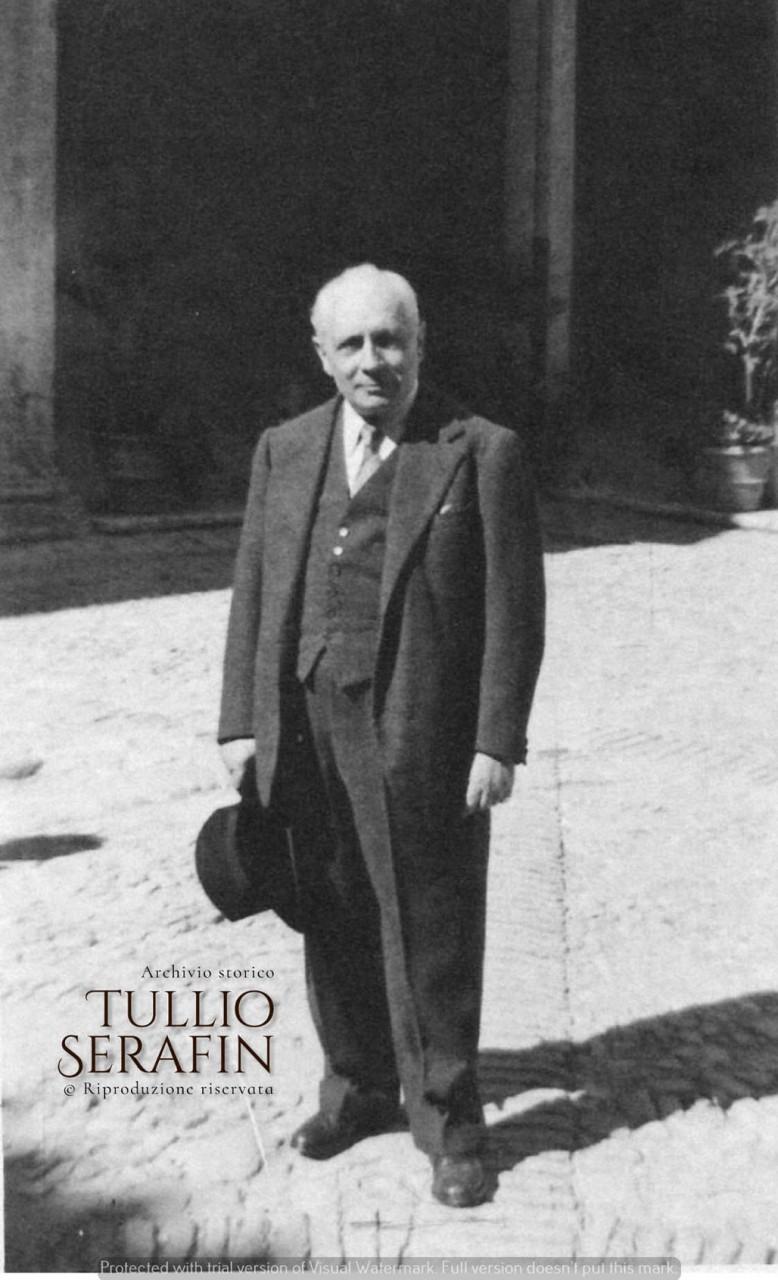 Tullio-Serafin_archivio_storico_tullio_serafin