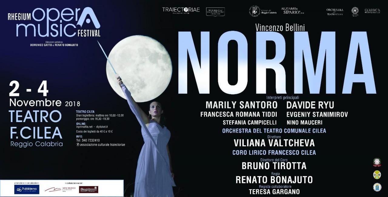 Norma_locandina