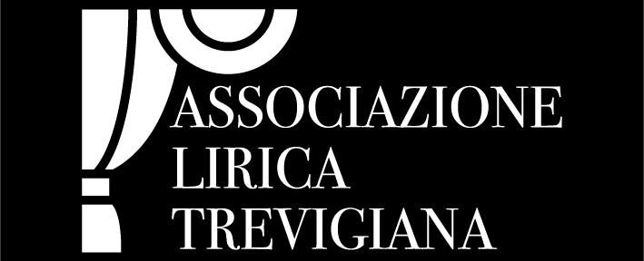 NATALE ROSSO ROSSINI, Cinque eventi che coniugano musica, spettacolo, cultura ed enogastronomia a Treviso