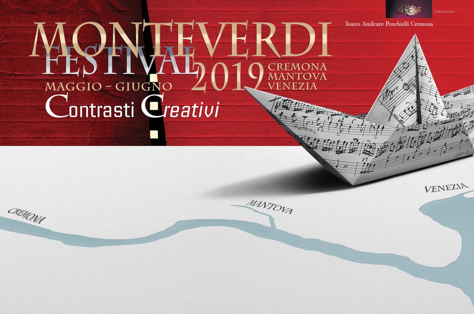 csm_Poster_Monteverdi_x_sito_20ecf36214