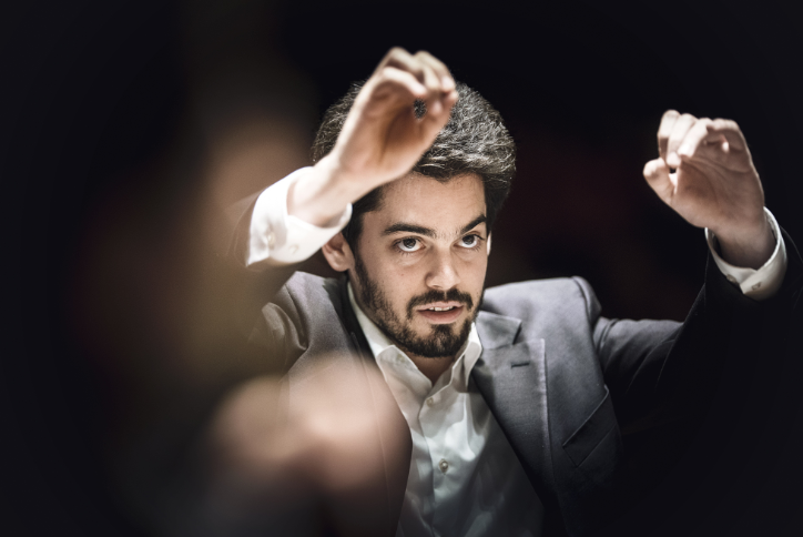 Riparte Il Settembre dell'Accademia Filarmonica di Verona, Festival internazionale di musica, 5 settembre – 8 ottobre 2019
