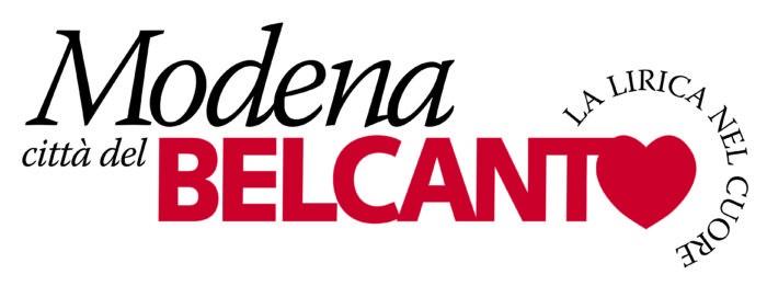 Mobelcanto-logo-700x261