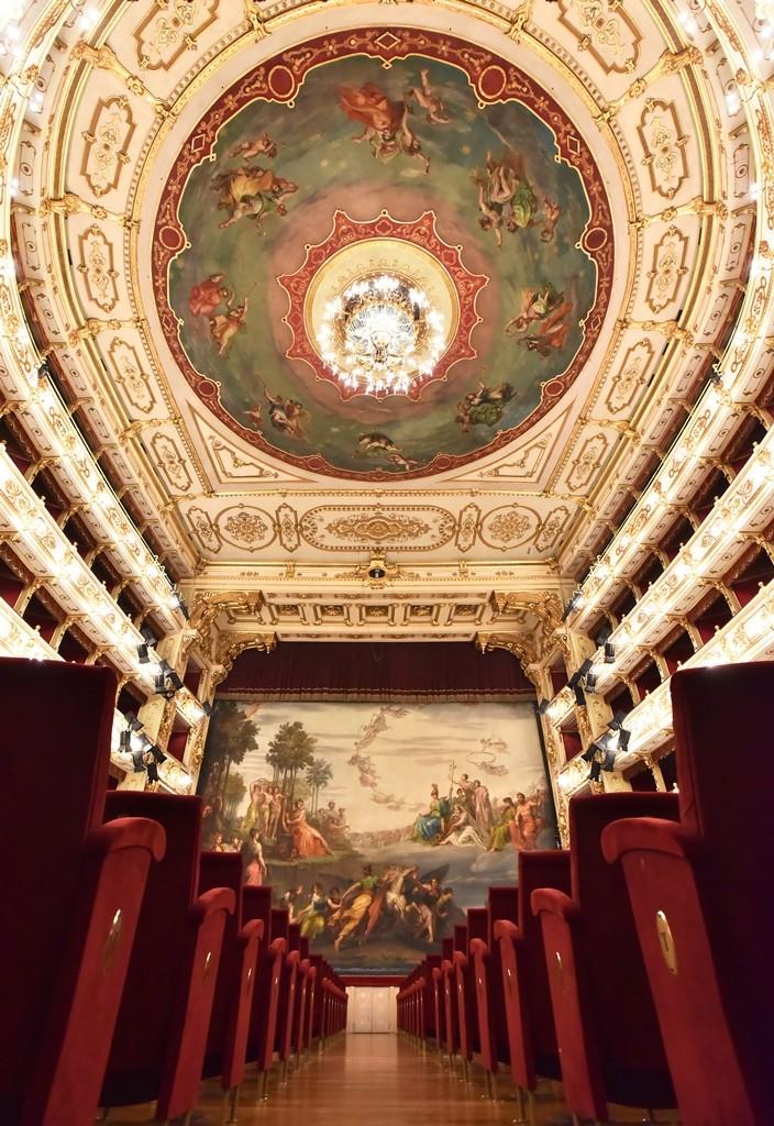 DSC_0241_Teatro-Regio-di-Parma_ph-Roberto-Ricci