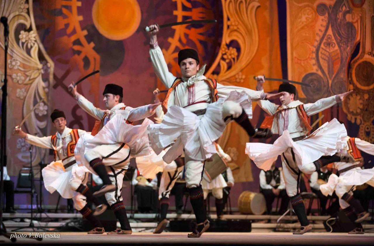 Musica-delle-Tradizioni_National-Folklore-Ensemble-Philip-Koutev