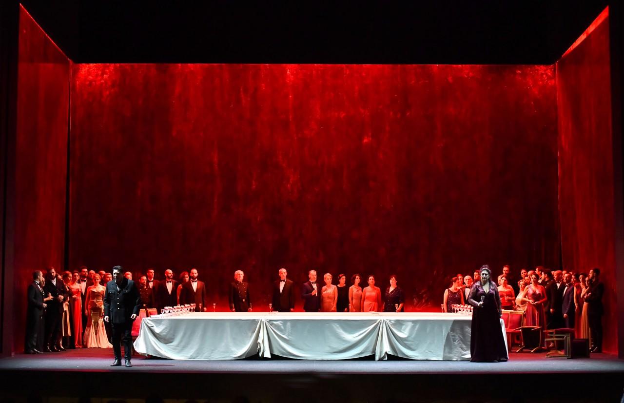 Macbeth-foto-Roberto-Ricci