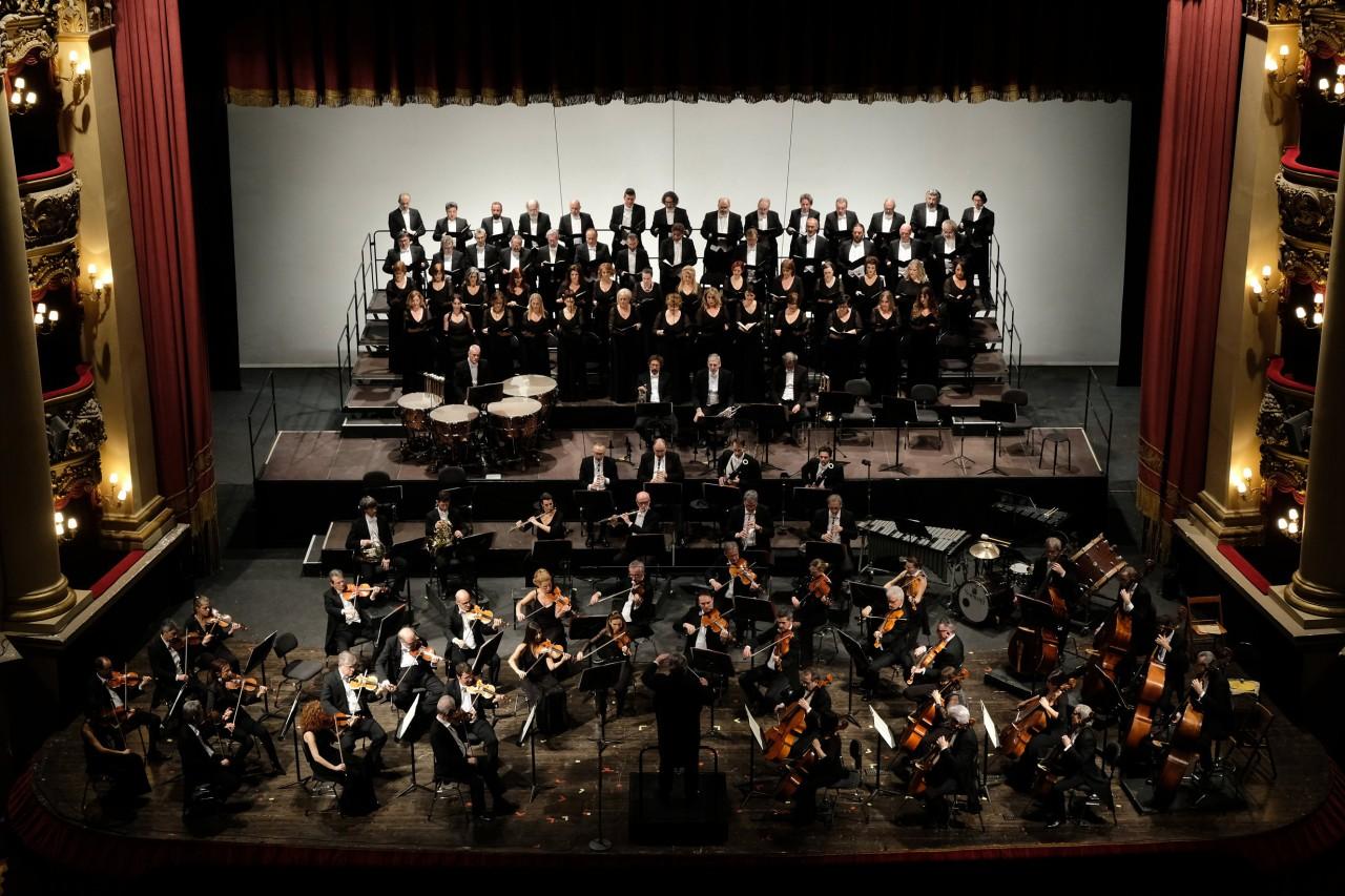 FotoEnnevi_8219_Orchestra-e-Coro-Fondazione-Arena