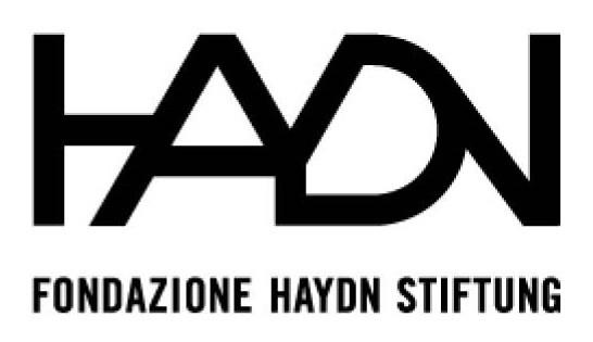 Logo-Fondazione-Haydn