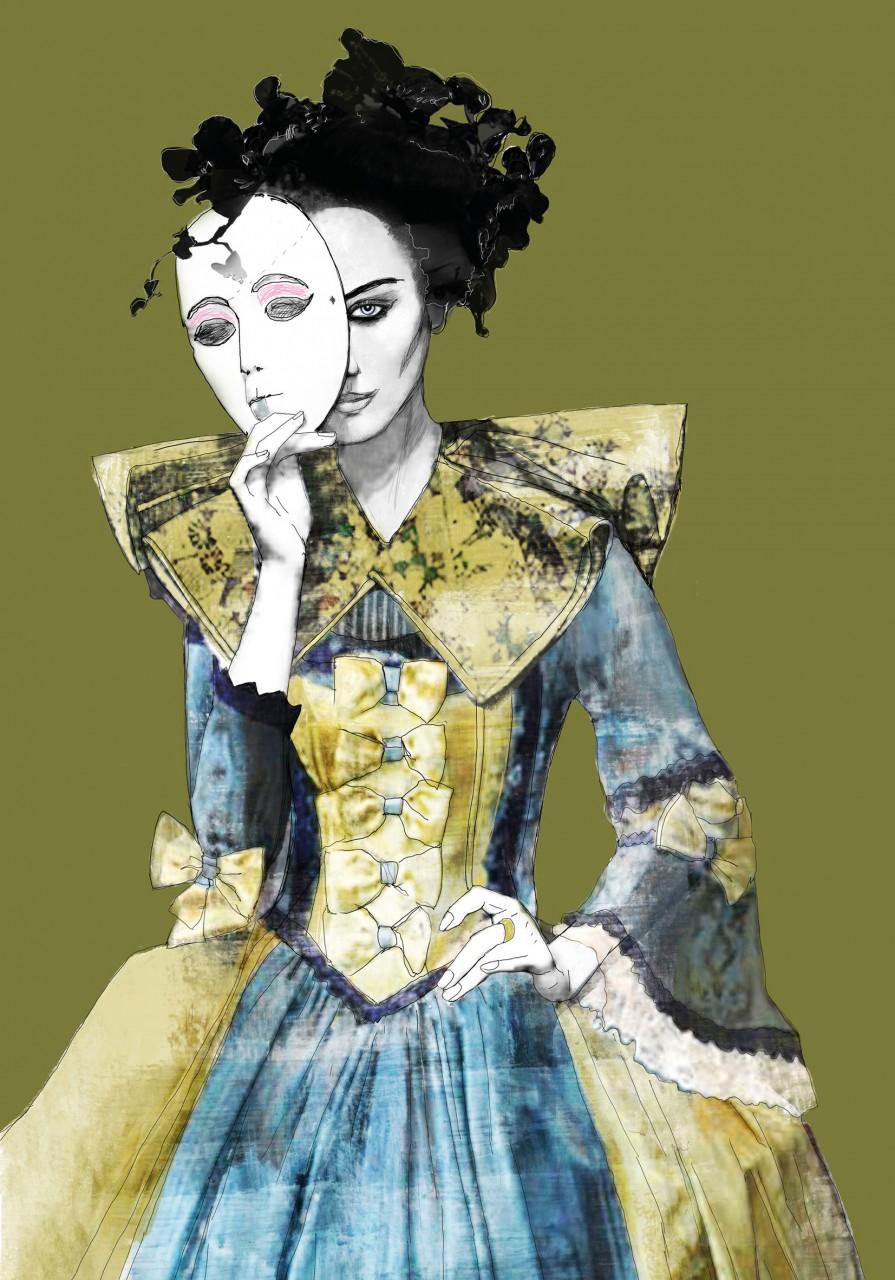 Violanta-Illustrazione-di-Sara-Rambaldi
