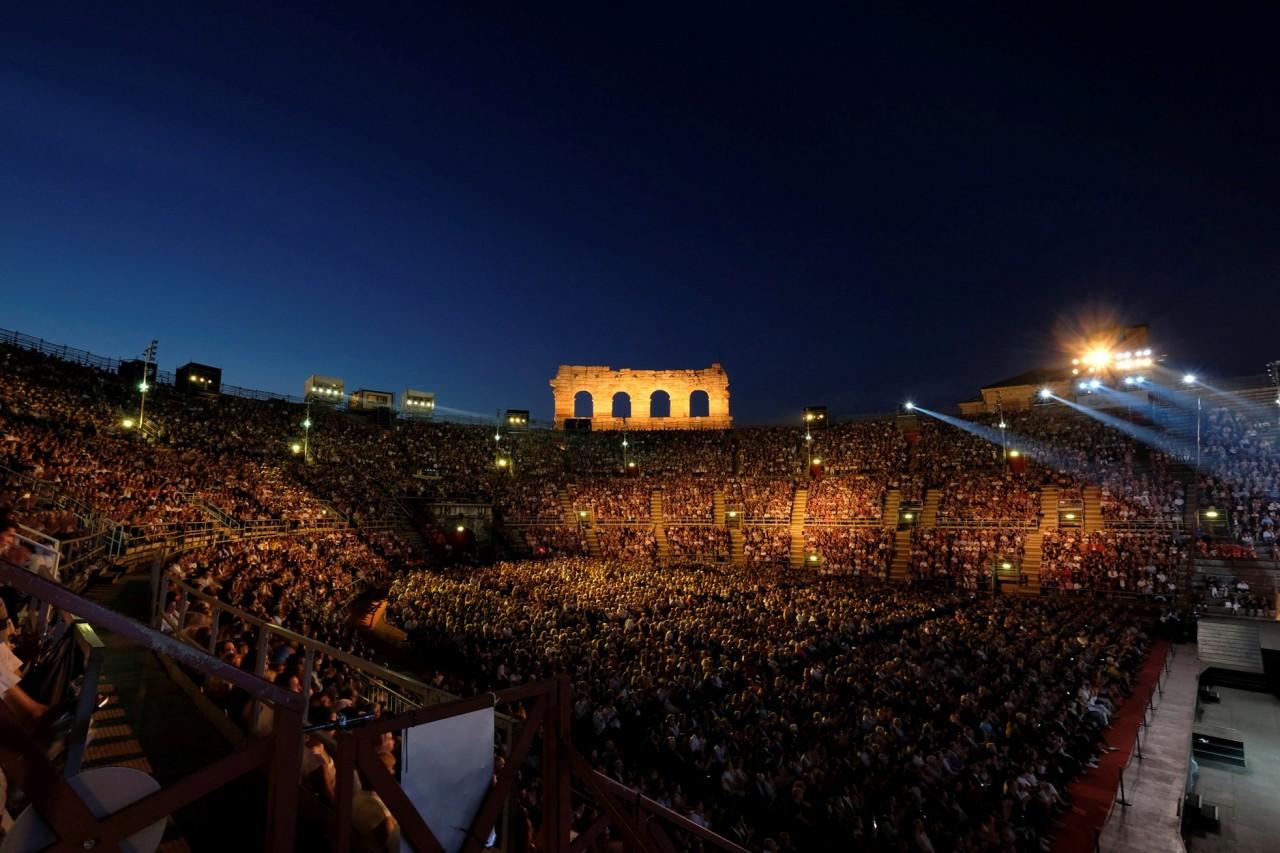 Arena-di-Verona_160719_FotoEnnevi_NV09_20200213-161052_1