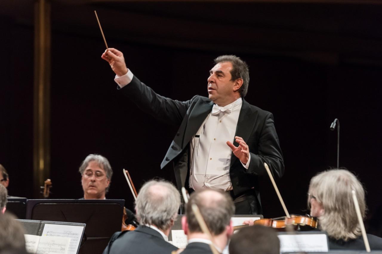 Gatti-e-Orchestra-Rai_PiLuce2020-20N9-72