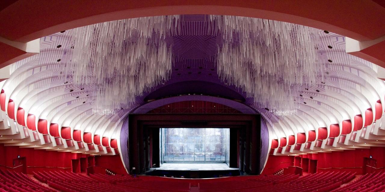 sala-teatro-regio-2008-627192_20200528-143828_1