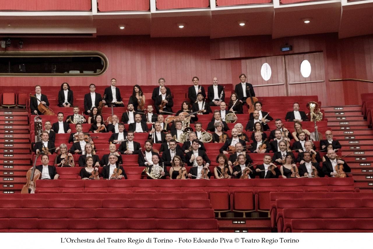 Orchestra-Teatro-Regio-Torino-032