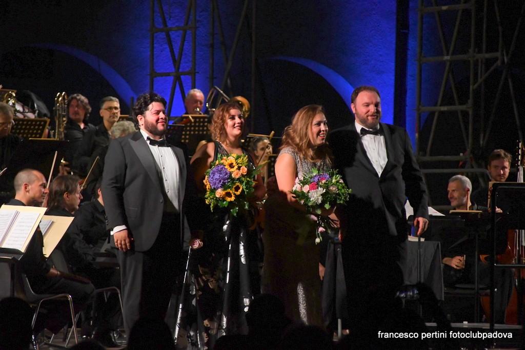 CASTELLO-FESTIVAL-2020-GRAN-GALA-DELLA-LIRICA-474
