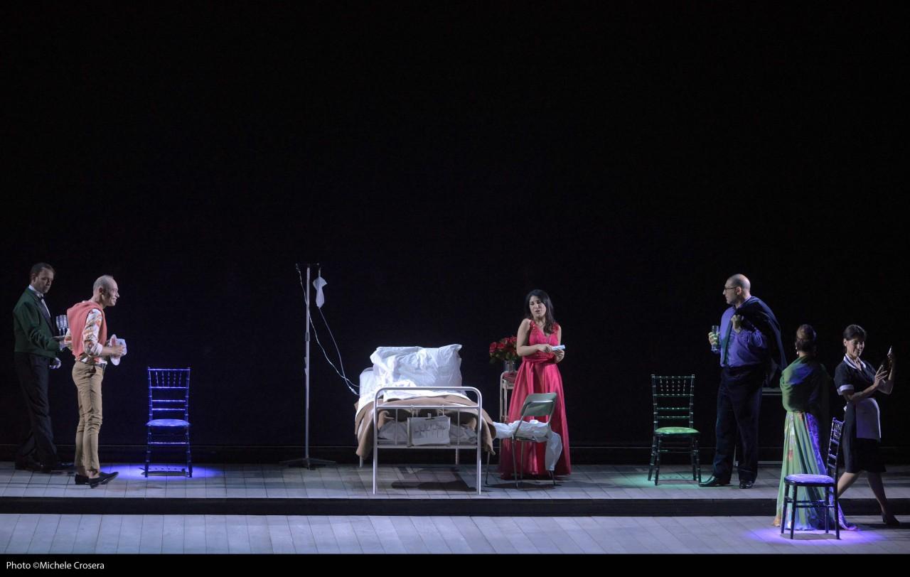 foto-delle-prove-di-Traviata-