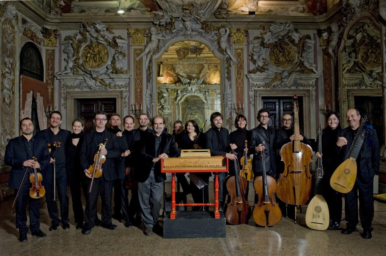 Venice-Baroque-Orchestra-Andrea-Marcon