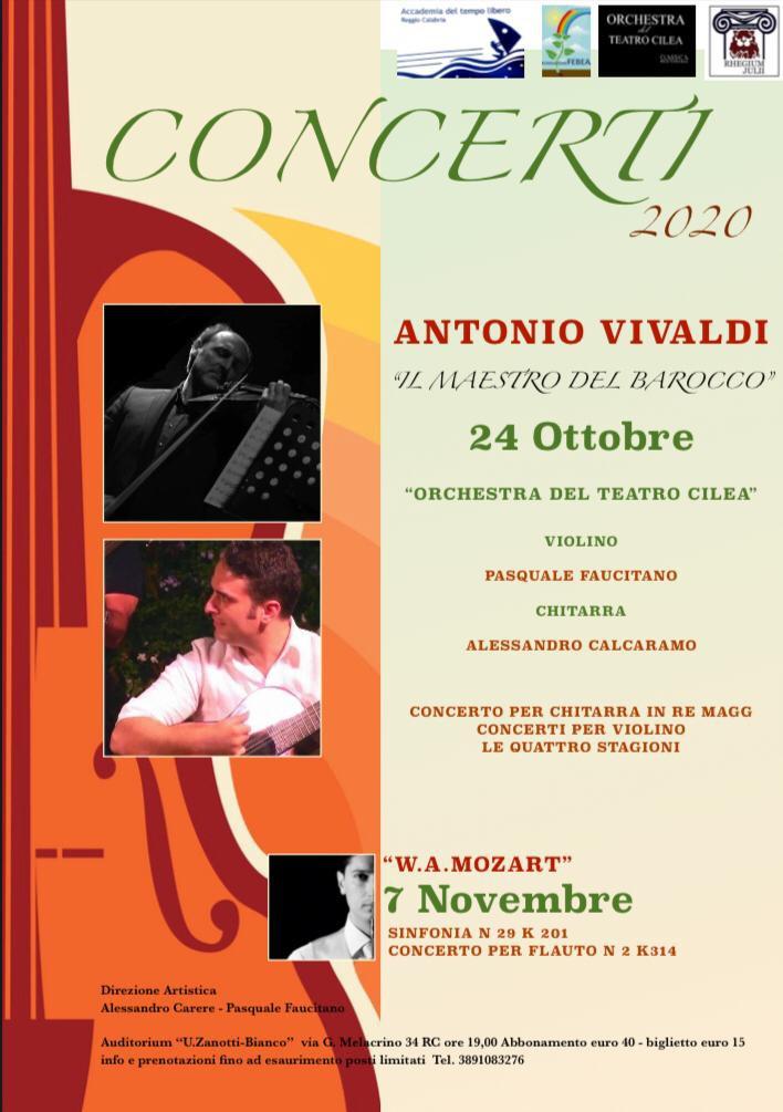 Concerto-24-ottobre