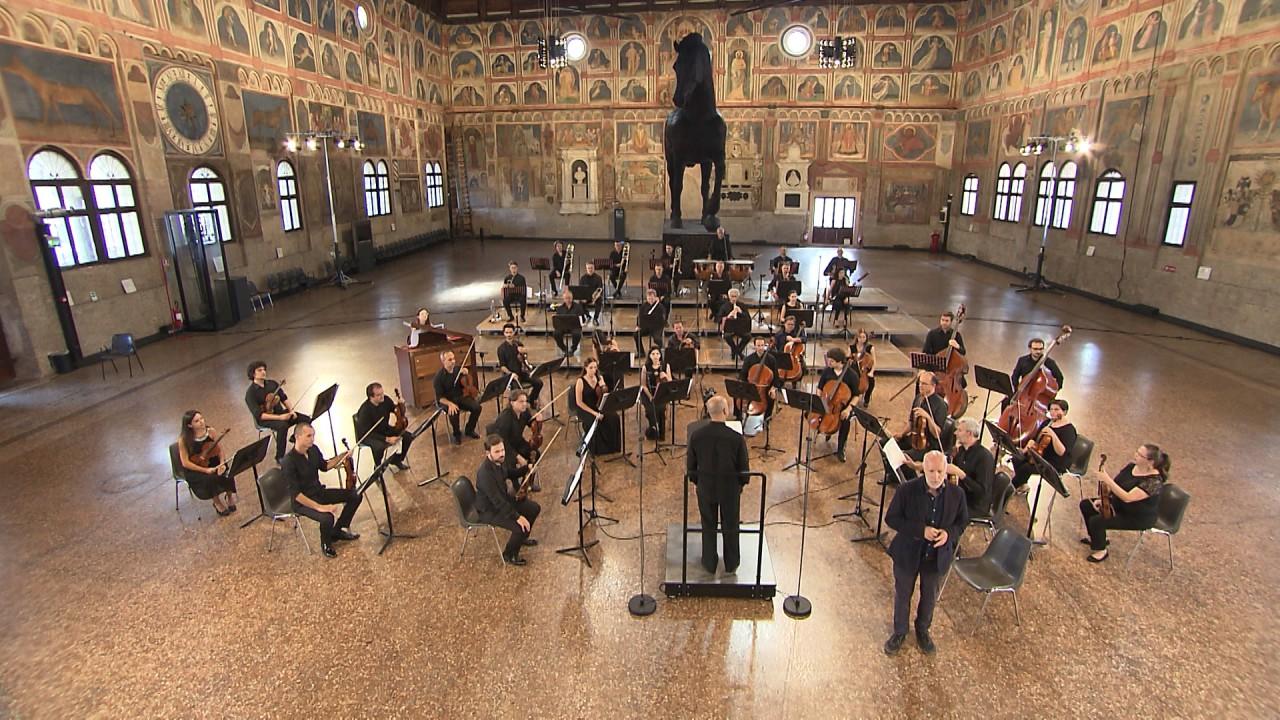 Lezioni-di-suono-Stefano-Catucci