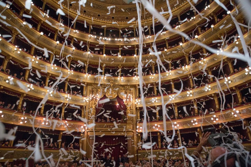 Teatro-Massimo-di-Palermo--rosellina-garbo_49A8840