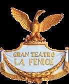 Gregory Kunde dirige Il barbiere di Siviglia di Gioachino Rossini nel ricordo di Tullio Serafin