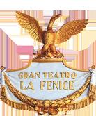 Alla Fenice di Venezia domenica 24 novembre 2019 Don Carlo regolarmente in scena